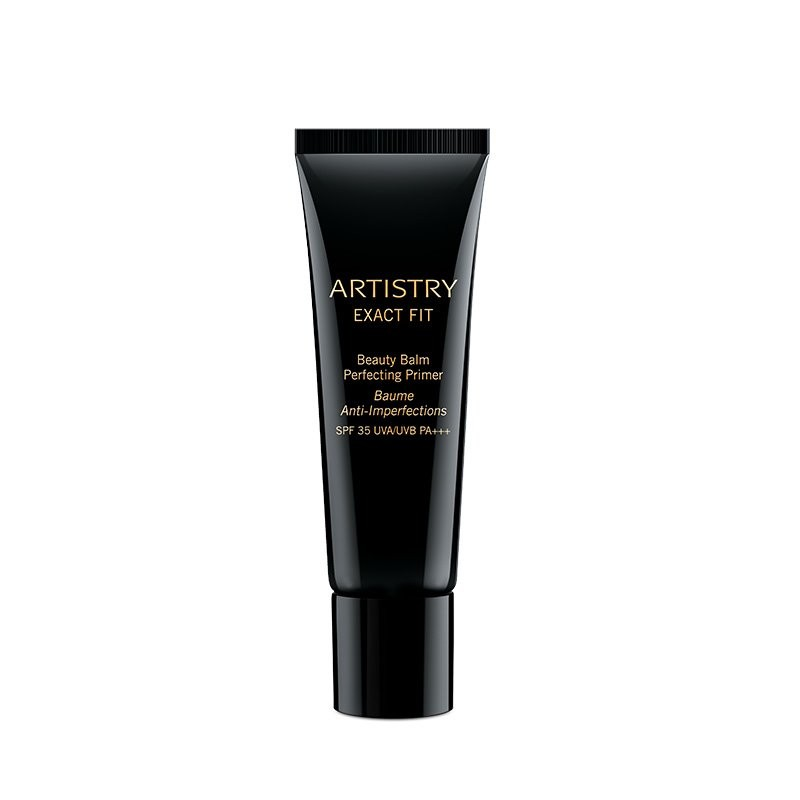 Beauty Balm Perfecting Primer ARTISTRY EXACT FIT™