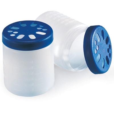 Дозатор для стирального порошка AMWAY™
