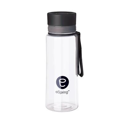 Pudel eSpring™