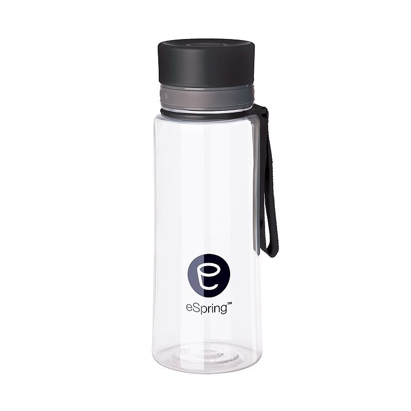 Фирменная бутылка eSpring™