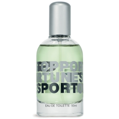 Parfüüm meestele OPPORTUNE™ SPORT