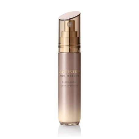 Intensiivne emulsioon ARTISTRY™ YOUTH XTEND™