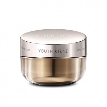 Защитный крем с солнцезащитным фильтром SPF 15 ARTISTRY™ YOUTH XTEND™