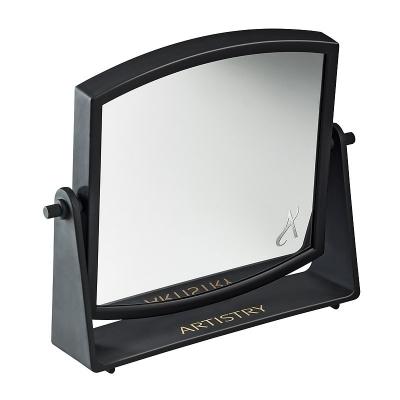 Зеркало ARTISTRY™
