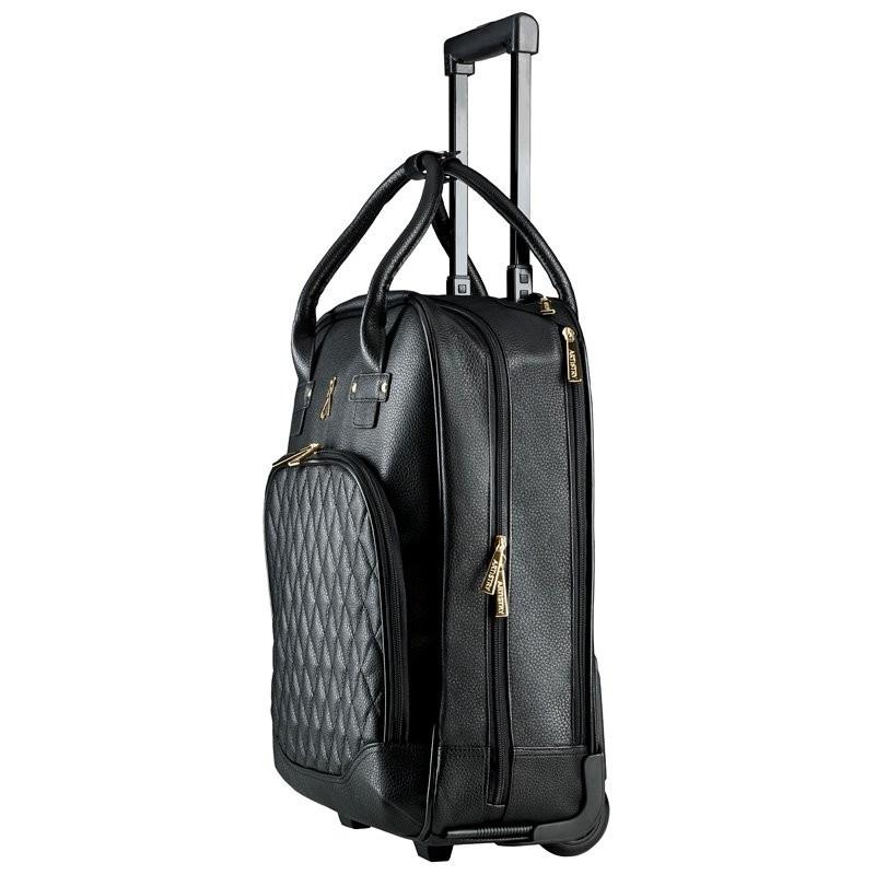 Trolley Bag ARTISTRY™