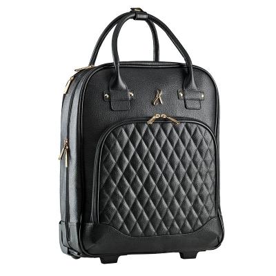 Дорожная сумка ARTISTRY™