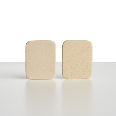 Губка для нанесения Безупречной компактной пудры и основы под макияж ARTISTRY™