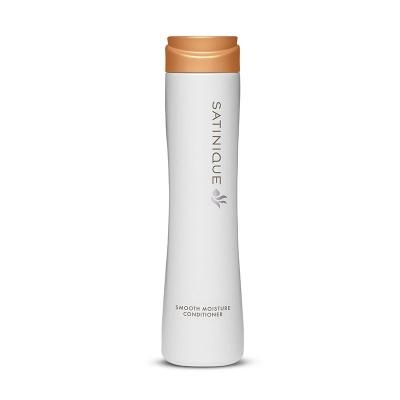 Увлажняющий кондиционер для разглаживания волос SATINIQUE™