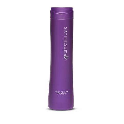 Шампунь для увеличения объема волос SATINIQUE™