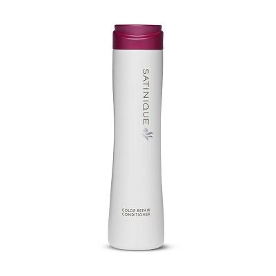 Кондиционер для восстановления цвета волос SATINIQUE™