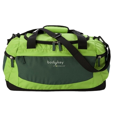 Sports Bag bodykey by NUTRILITE™