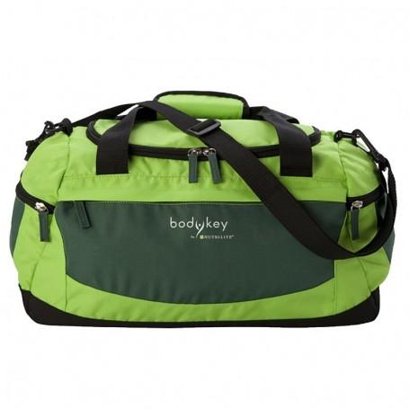 Спортивная сумка bodykey by NUTRILITE™