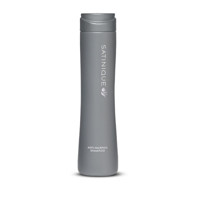 Anti-Hairfall Shampoo SATINIQUE™