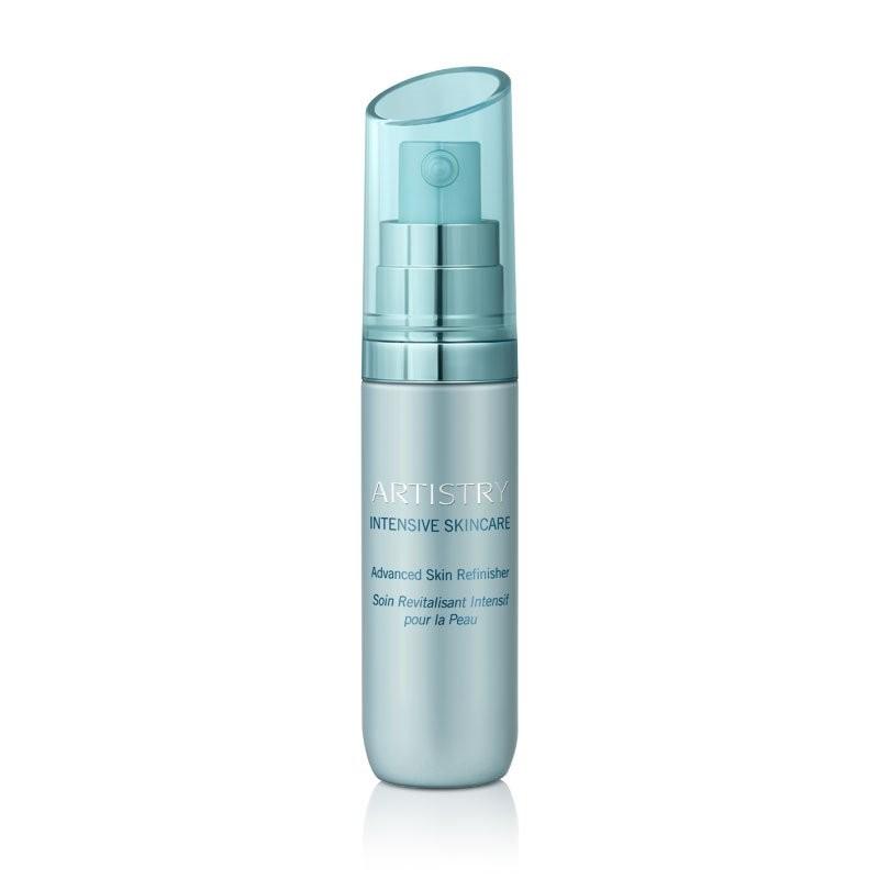 Advanced Skin Refinisher ARTISTRY INTENSIVE SKINCARE™