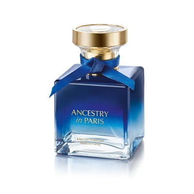 Parfüüm naistele ANCESTRY™ in PARIS