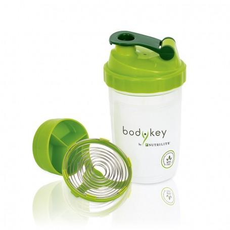Shaker bodykey by NUTRILITE™