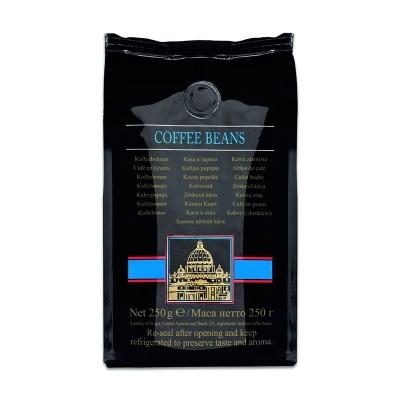Кофе в зернах AMWAY™