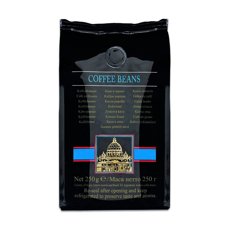 Kohvioad AMWAY™
