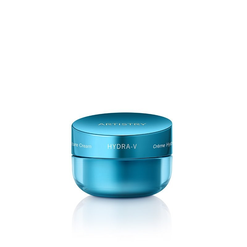 Replenishing Moisture Cream ARTISTRY HYDRA-V™