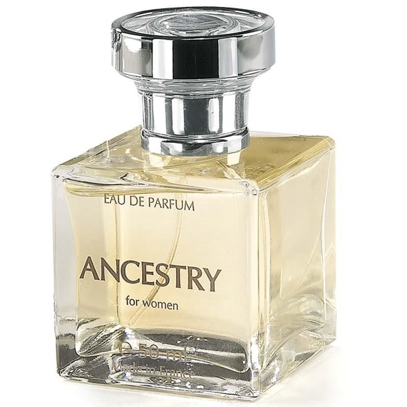 Fragrance for Women ANCESTRY™