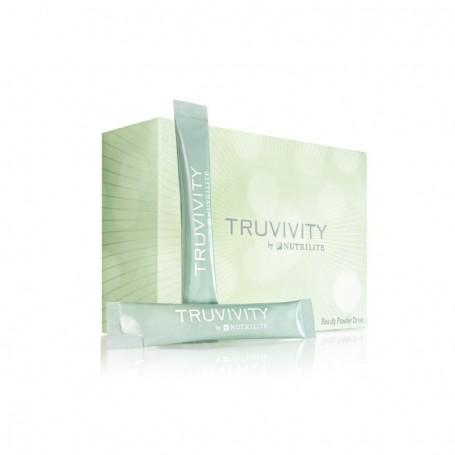 Beauty Powder Drink TRUVIVITY BY NUTRILITE™