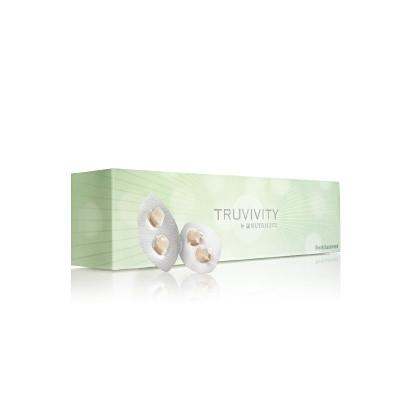 Beauty supplement TRUVIVITY BY NUTRILITE™