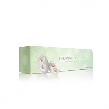 Диетическая добавка TRUVIVITY BY NUTRILITE™
