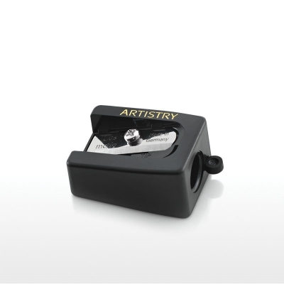 Точилка для контурного карандаша для глаз ARTISTRY™