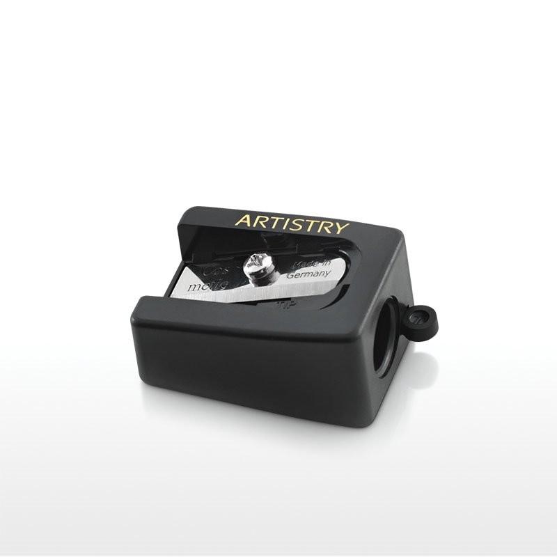 Eyeliner Pencil Sharpener ARTISTRY™
