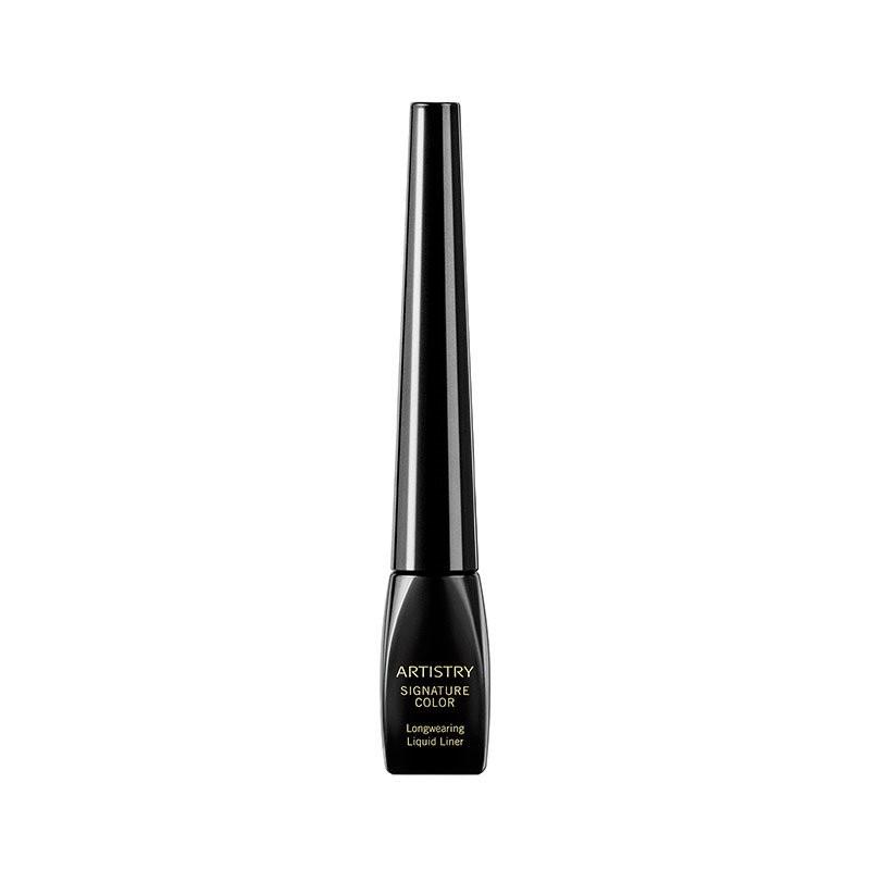 Longwearing Liquid Liner in Black ARTISTRY SIGNATURE COLOR™