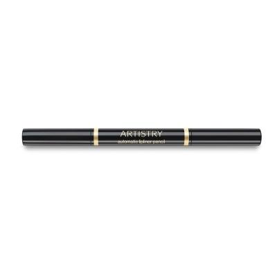 Automatic LipLiner Holder ARTISTRY™