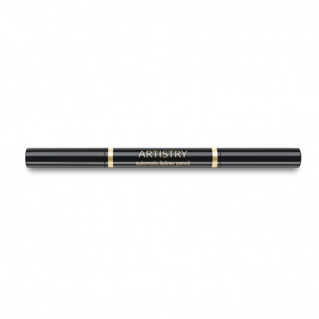 Футляр для автоматического карандаша для губ ARTISTRY™