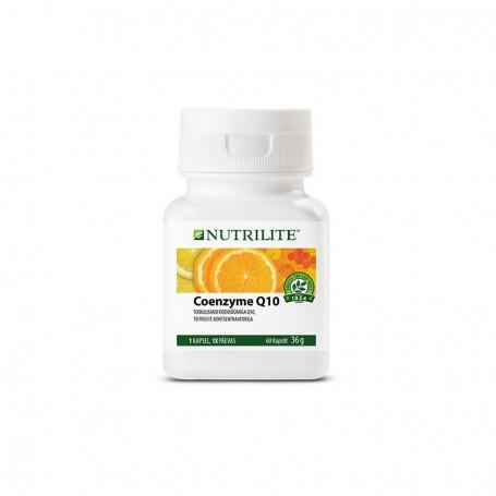 Коэнзим Q10 NUTRILITE™