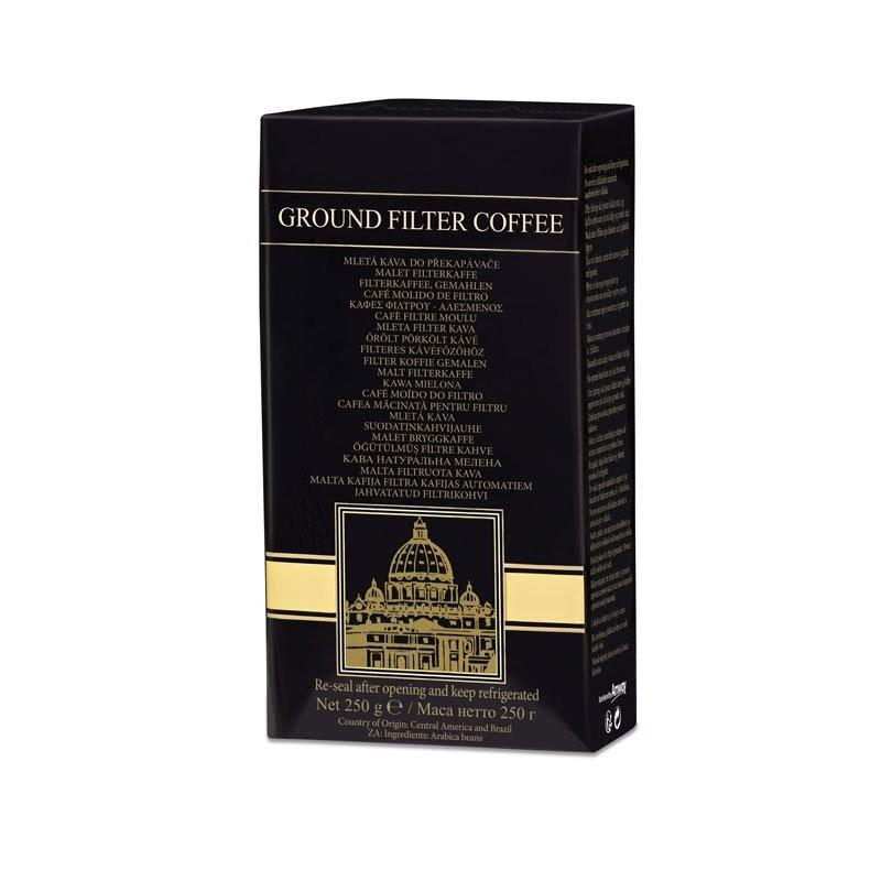 Jahvatatud kohv AMWAY™