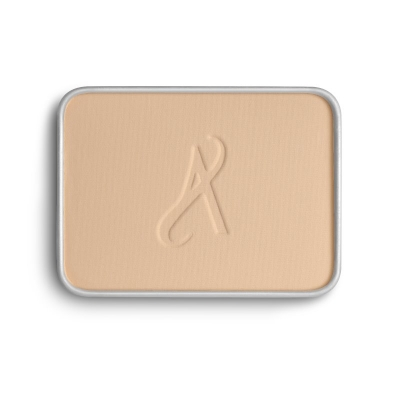 Translucent Pressed Powder - refill ARTISTRY EXACT FIT™