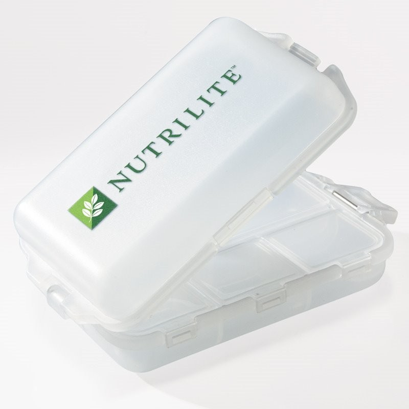 Pillbox NUTRILITE™