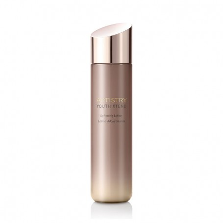 Softening Lotion-Toner ARTISTRY™ YOUTH XTEND™