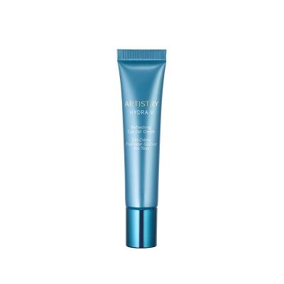 Refreshing Eye Gel Cream ARTISTRY HYDRA-V™