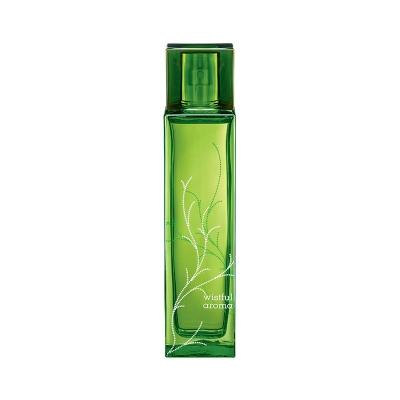 Parfüümvesi naistele Eau de Parfum WISTFUL™ AROMA