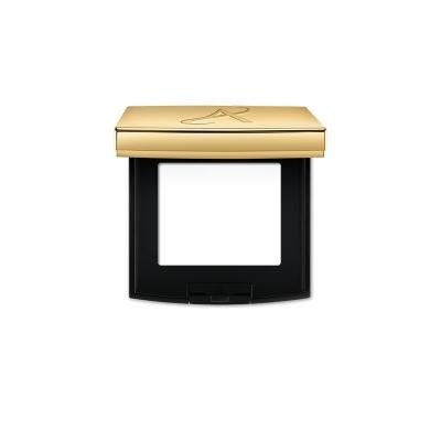 Kompaktkarp lauvärvile ja põsepunale ARTISTRY™