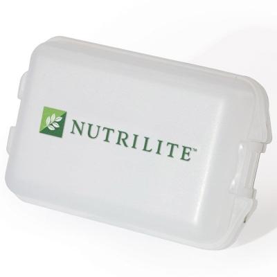 Коробка для таблеток NUTRILITE™