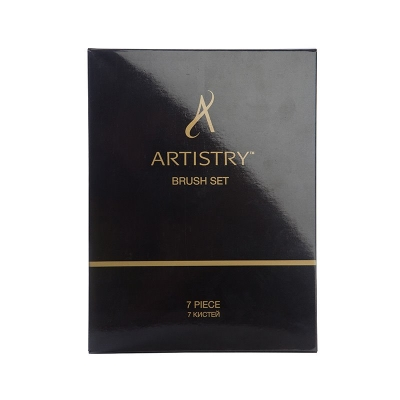 Набор кистей для макияжа ARTISTRY™