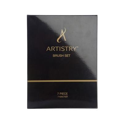 Pintslikomplekt ARTISTRY™
