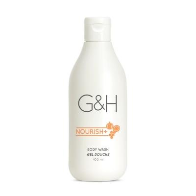 G&H NOURISH+™ Гель для душа