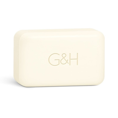 Bar Soap 6 in 1 G&H PROTECT+™