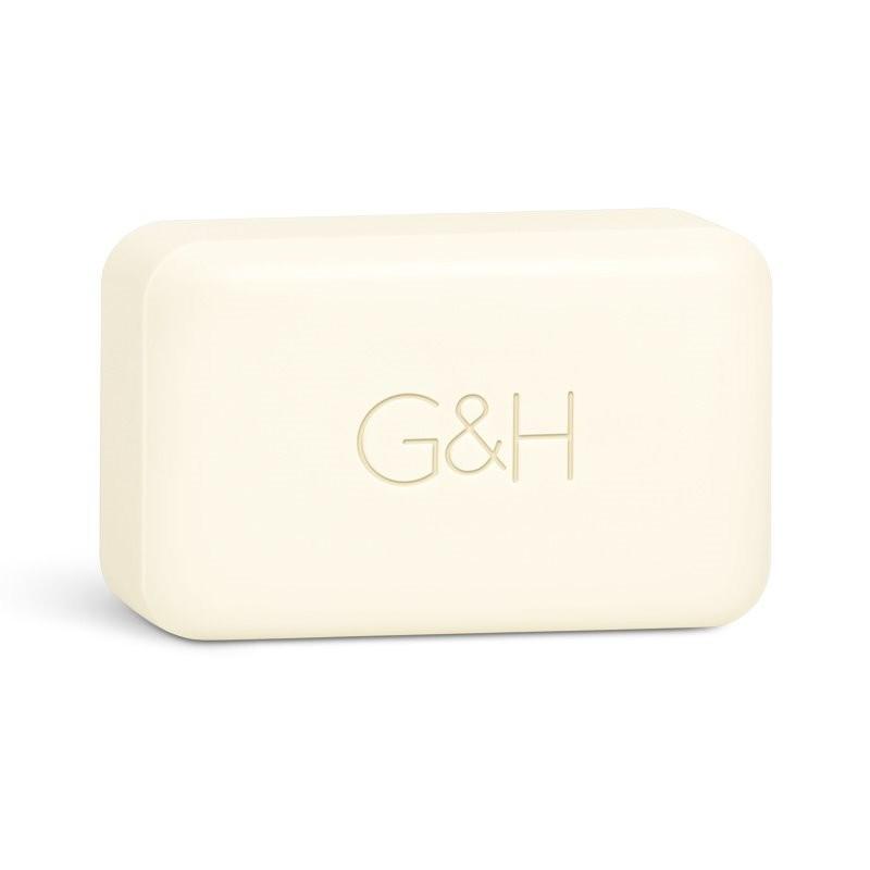 Tükkseep 6-in-1 G&H PROTECT+™