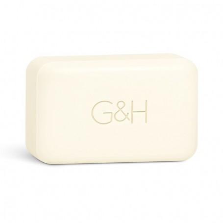 G&H PROTECT+™ Мыло 6-в-1