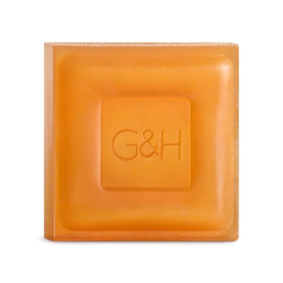 Complexion Bar G&H NOURISH+™