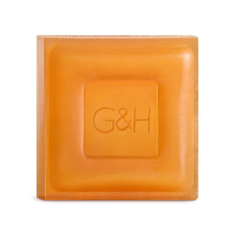 Мыло для полного ухода за кожей G&H NOURISH+™