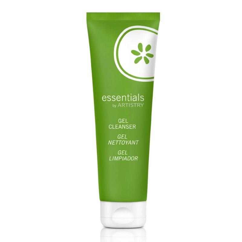 Gel Cleanser Essentials by ARTISTRY™